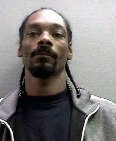Snoop Dogg - 2006 - Ruhsatsız silah bulundurmak